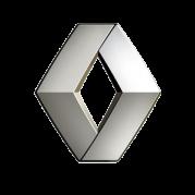 Huur een Renault bij Geels Autoverhuur