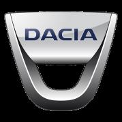 Huur een Dacia bij Geels Autoverhuur