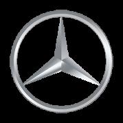 Huur een Mercedes bij Geels Autoverhuur
